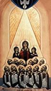 Don de l'Esprit-Saint