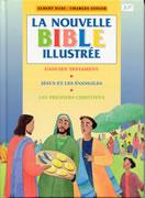La Nouvelle Bible Illustrée