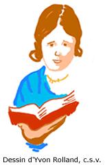 Catéchète et bible