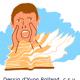 Catéchète, Écho de la Parole