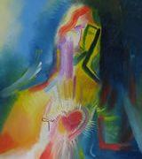 Sacré-Coeur de Jésus