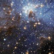 L'après Big Bang
