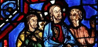 Famille de Jésus