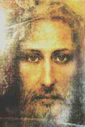 Jésus de Nazareth / Saint-suaire du Turin