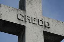 Croix - Credo