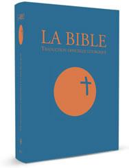 La Bible liturgique