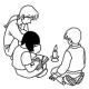 Catéchèse - Enfants