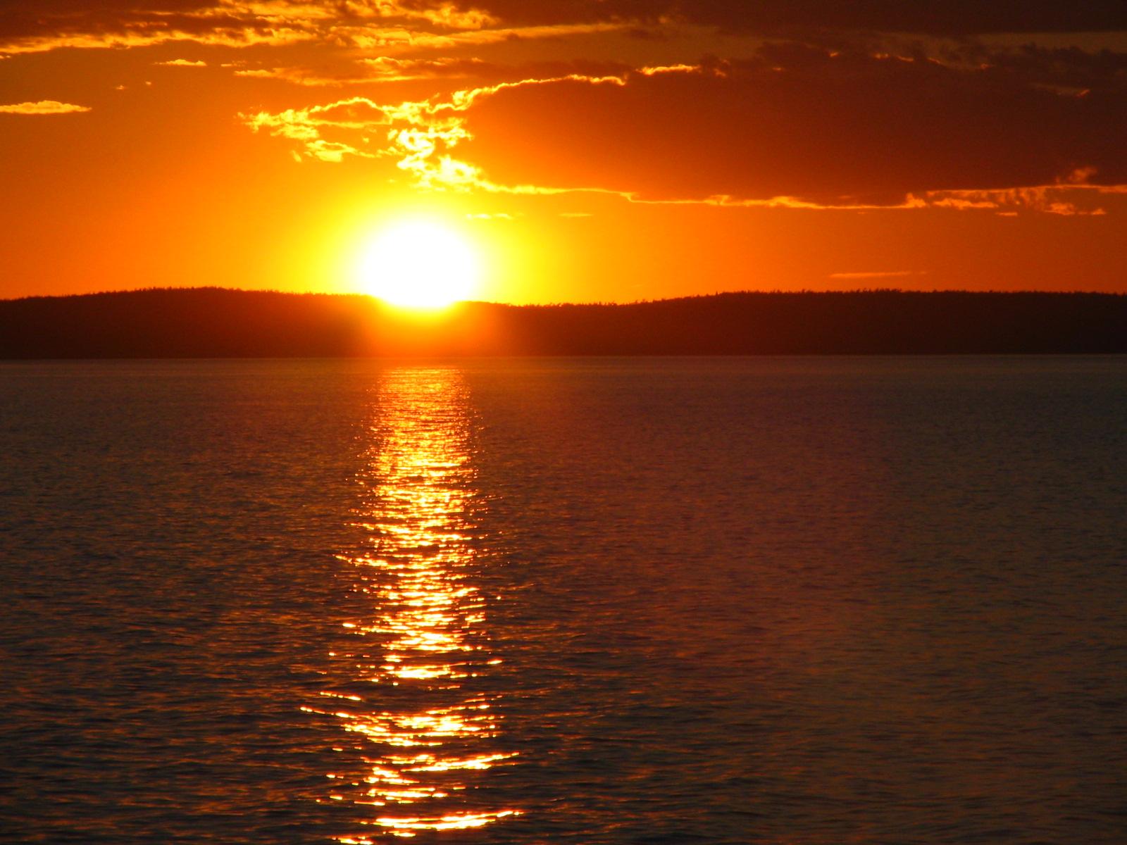 Vis le jour d aujourd hui pri re trouv e sur une s ur - Heure du coucher de soleil aujourd hui ...