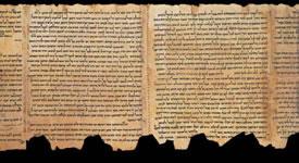 Textex bibliques