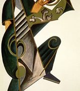 Évangéliste Jean (danse - liturgie)