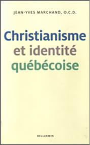 Christianisme et identité québécoise