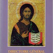 Directoire général pour la catéchèse