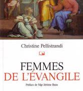 Femmes de l'Évangile