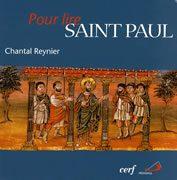 Pour lire Saint Paul