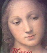 Marie au fil des heures