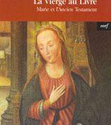 La Vierge au Livre