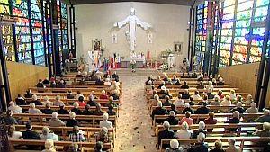 Assemblée dominicale