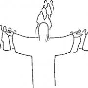 Le Christ envoie en mission