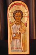 Emmanuel - Dieu est avec nous
