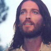 Jésus de Nazareth - Christ