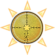 Labyrinthe - Eucharistie