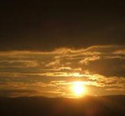 Soleil - Ombre - Lumière