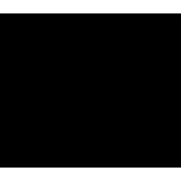 Communauté - Symbole