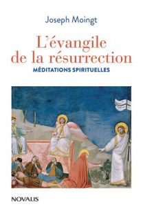 Évangile de la résurrection