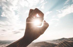 Mire, soleil de Daoudi Aissa (unsplash.com)