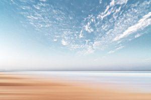 Ciel de Anthony Canti (unsplash.com)